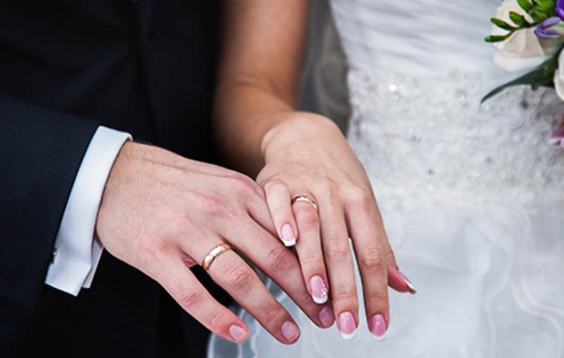prachtige trouwlocatie veluwe